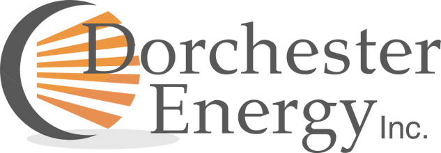 Dorchester Energy, Inc.