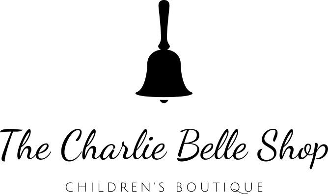 The Charlie Belle Shop