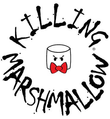 Killing Marshmallow