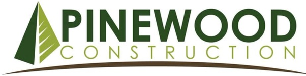 Pinewood Construction Inc.