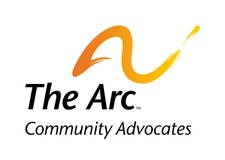 The Arc Community Advocates