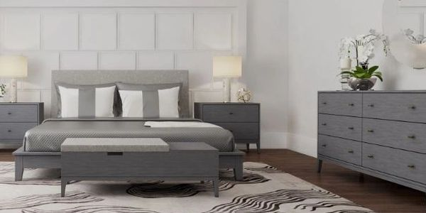 Geovin Bedroom Furniture Canadian Furniture Ottawa, Orléans