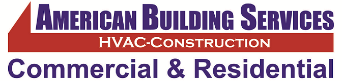 AMERICAN BUILDING SERVICES                   CONSTRUCTION - HVAC