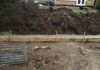 Bradway Landscaping - Digging Out & Footings