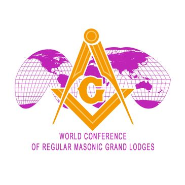 World Conference Of Regular Masonic Grand Lodges