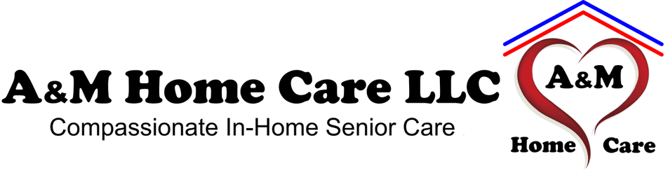 A&M Home Care LLC