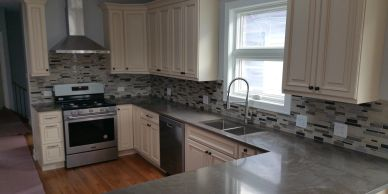 interior remodeling kitchen remodel bathroom remodel flooring painting  home repair kitchen cabinets