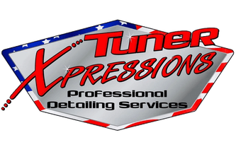 Tuner Xpressions