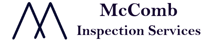 McComb Inspection Services -Serving the Black Hills-