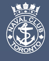 Naval Club of Toronto