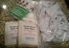 Green Mountain Diapers - Cloth Diapers, Wipes, and MORE