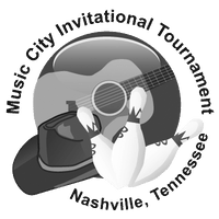 Music City Invitational Tournament