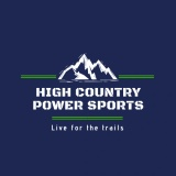 High Country Powersports