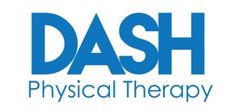 DASH Physical Therapy