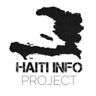 Haiti Information Project
