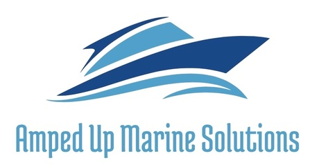 Amped Up Marine Solutions
