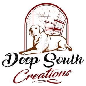 Deep South Creations
