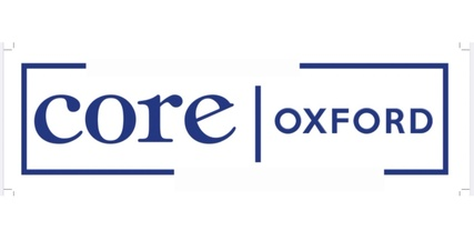 Core Fitness Oxford