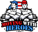 Movingwithheroes