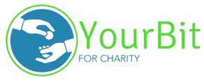 YourBit for Charity