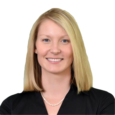 Laura and serves as Of Counsel to the firm and her practice focuses on estate planning and fiduciary