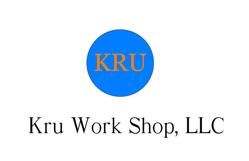 Kru Work Shop, LLC