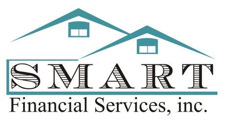 Smart Financial Services, INC.