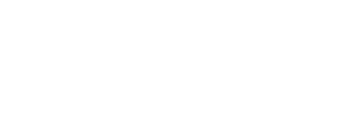 Premier Academy Of Cosmetology