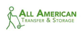 All American Transfer & Storage