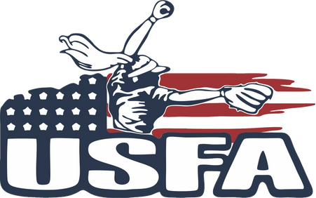 USFA World Series in Panama City Beach