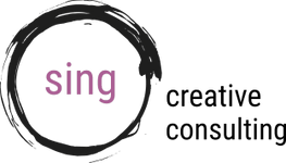 sing creative consulting