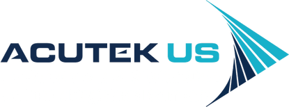 Acutek US, Inc.