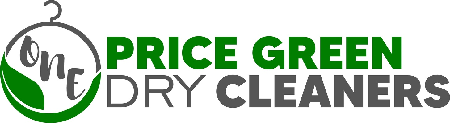 One Price Green Dry Cleaners