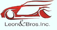 Leon and Brothers INC