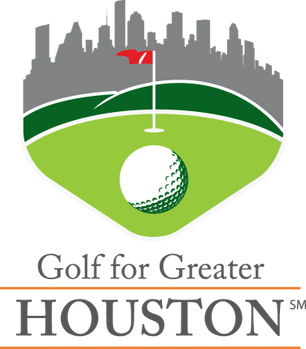 Golf for Greater Houston