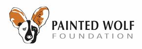 The Painted Wolf Foundation