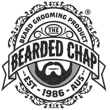 Tim Dodd Tim the barber Coffs Harbour Barber Barber Shop Shave Men's Grooming The Bearded Chap