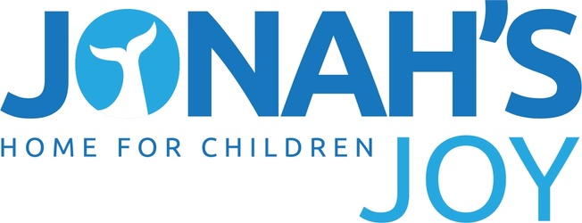 Jonah's Joy:        Home for Children