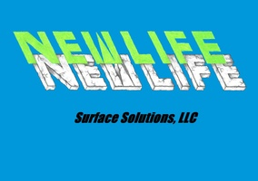 New Life, Surface Solutions, LLC
