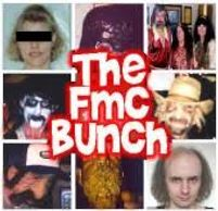 The FMC Bunch Promo
