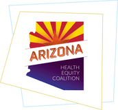 Arizona Health Equity Conference