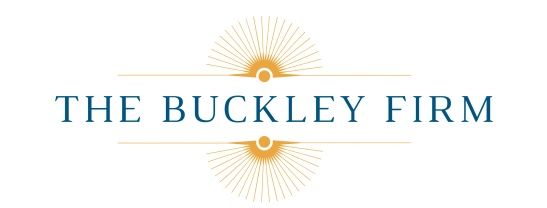 The Buckley Firm