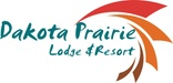 Dakota Prairie Lodge