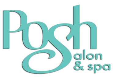 Posh Salon and Spa