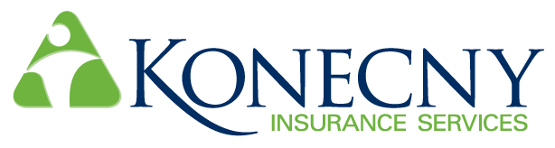 Konecny Insurance Services