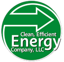 Clean Efficient Energy Company, LLC
