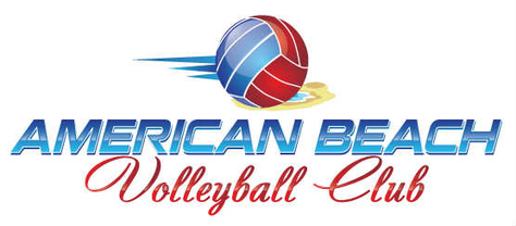 American Beach Volleyball Club