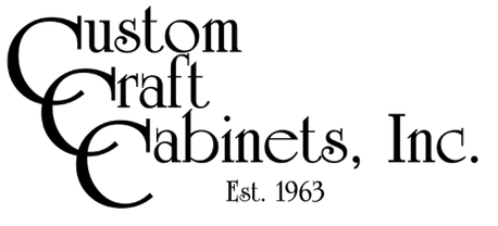 Custom Craft Cabinets Inc.