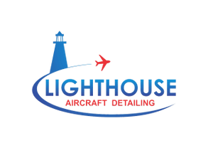 Lighthouse Aircraft Detailing