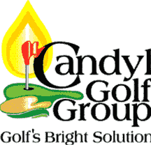 Candyl Golf Group The Art & Science of the Golf Course Industry
